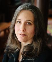 Jennifer Taub - VERMONT LAW SCHOOL