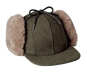 01-wearables-hat.jpg