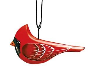 03-arts-bird.jpg