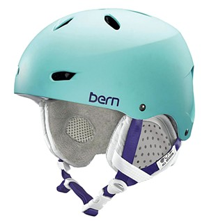 04-outdoors-helmet.jpg