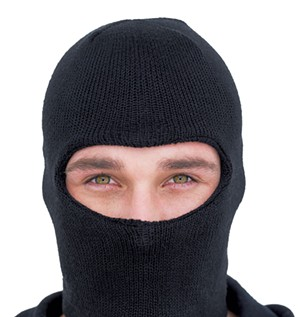 04-outdoors-balaclava.jpg