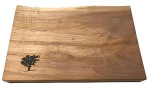 05-home-cuttingboard.jpg