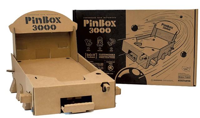 06-kids-pinbox.jpg