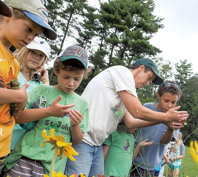 06-kids-summercamp.jpg