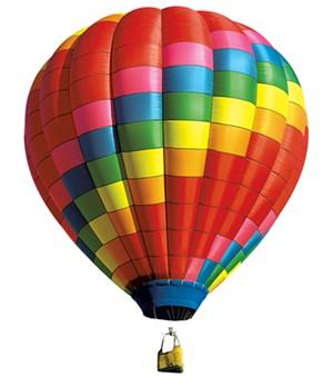 08-experience-balloon.jpg