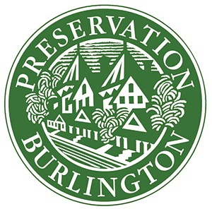 08-experience-preservationburlington.jpg