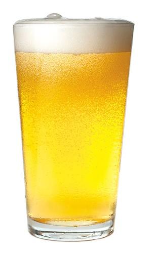 08-experience-beer.jpg