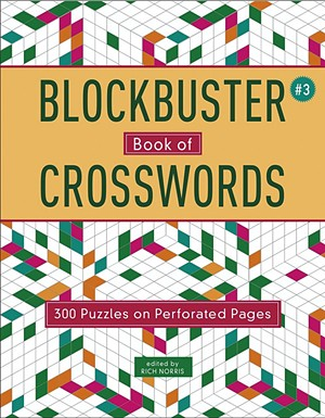 09-listen-crosswords.jpg