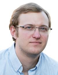 Derek Brouwer