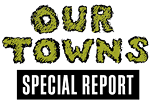 ourtowns-300.png