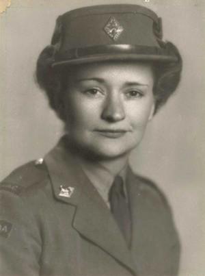 Gisele Seymour
