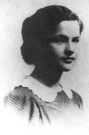 Stella Sławin