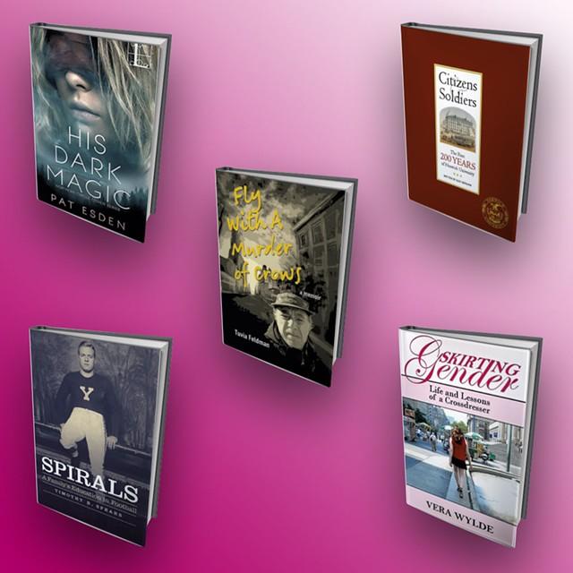 books1-1-3e1317be45dcb55b.jpg