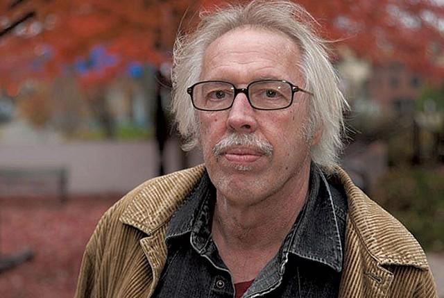 Denis Mueller