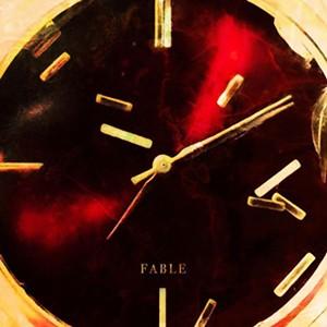Cole Davidson, Fable
