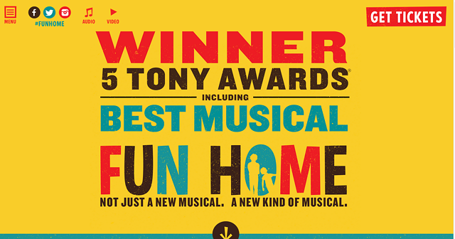 funhome.png