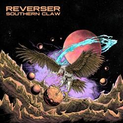 albumreview1-1-a6b731ba774586a0.jpg