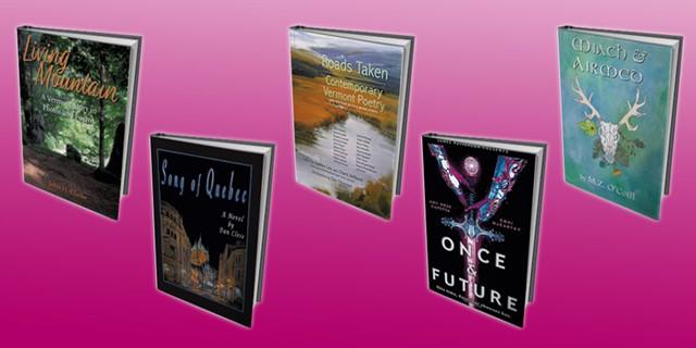 books1-1-095416e0c642887b.jpg