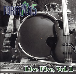 musicfeature1-3-9a3282c2b4b32241.jpg