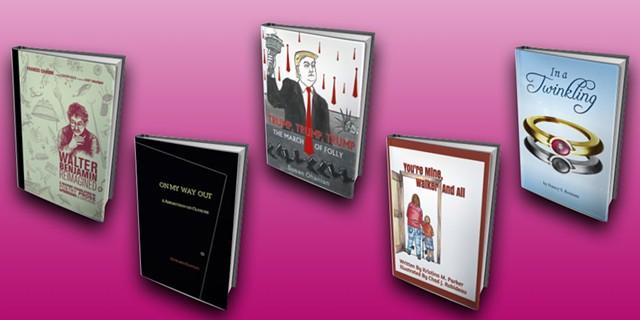 books1-1-4e73de7b6cb47987.jpg