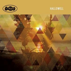 Hallowell, Hallowell