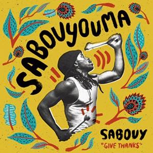Sabouyouma, Sabouy