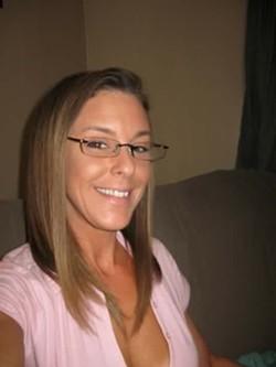 Stephanie Manning Scott