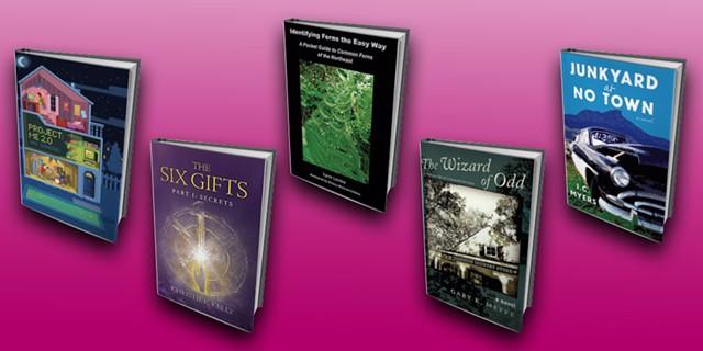 books1-1-0056c925cf0d4b37.jpg