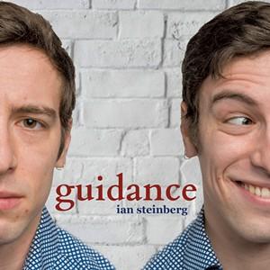 Ian Steinberg, Guidance