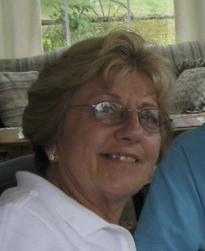 Dora Mills