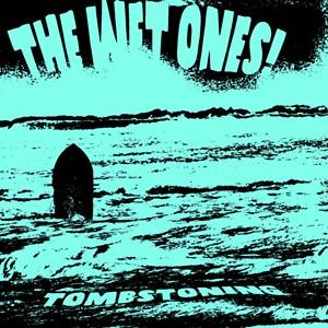The Wet Ones!, Tombstoning