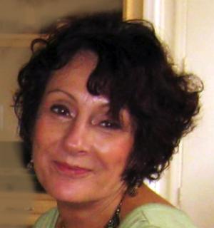 Judith Fiermonte