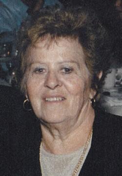 Arlene M. Cunningham