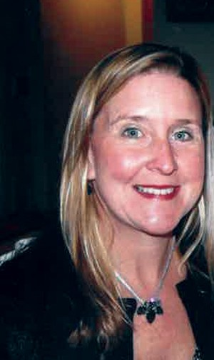 Renee Jeanne Grenier Allen