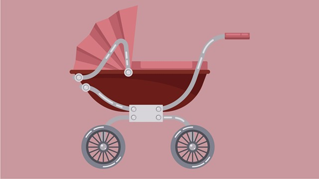 1920x1080-strollers4.jpg