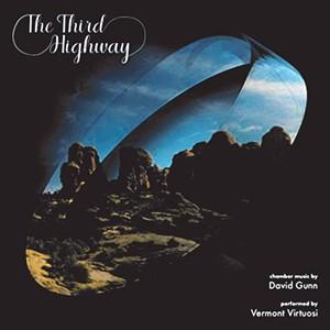 Vermont Virtuosi, The Third Highway