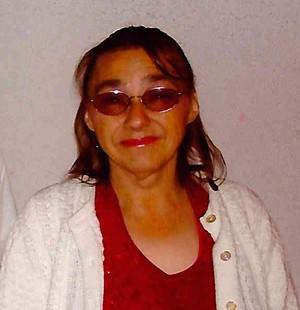 Virginia M. Loiselle