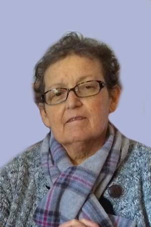 Susan Jean Bruley Dodd