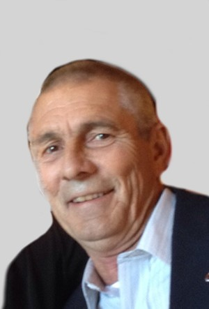 Charles Joseph Charbonneau