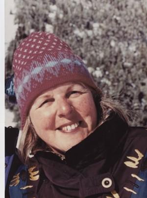 Carol J. Nelson