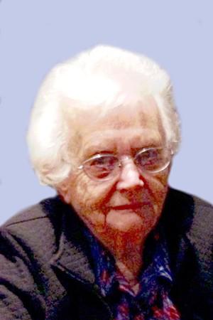 Helen M. Kelly