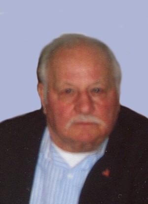 Marcel O. Beaulieu