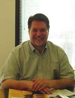 Matthew W. Brigham