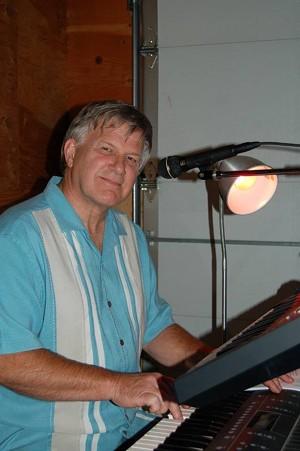 Gregory J. Martell