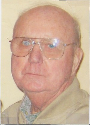 "Ralph "" Bud "" Frederick Young, Jr."