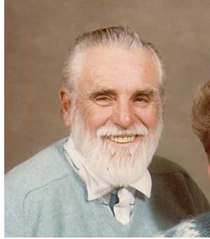 William R. (Bill) Peck, Jr.