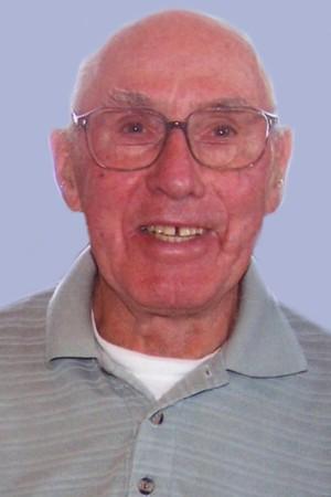 Joseph L. Gamache