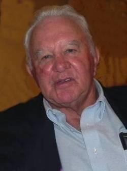 John Maurice Viens