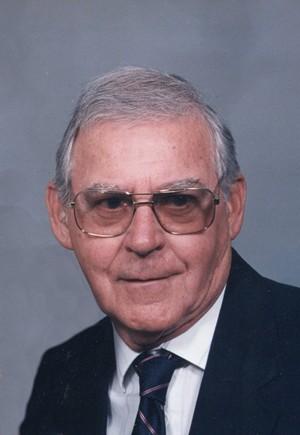 John Adam Schmidt