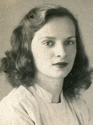 Elizabeth V. Conte